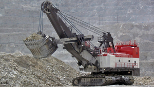 FM 5970: HEAVY DUTY MOBILE EQUIPMENT PROTECTION SYSTEMS
