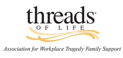 Logo_Threads_of_Life