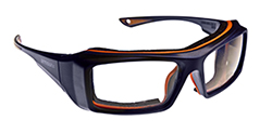 Armourx 6006 Prescription Frames