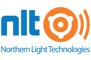 NLT – Northern Light Technologies