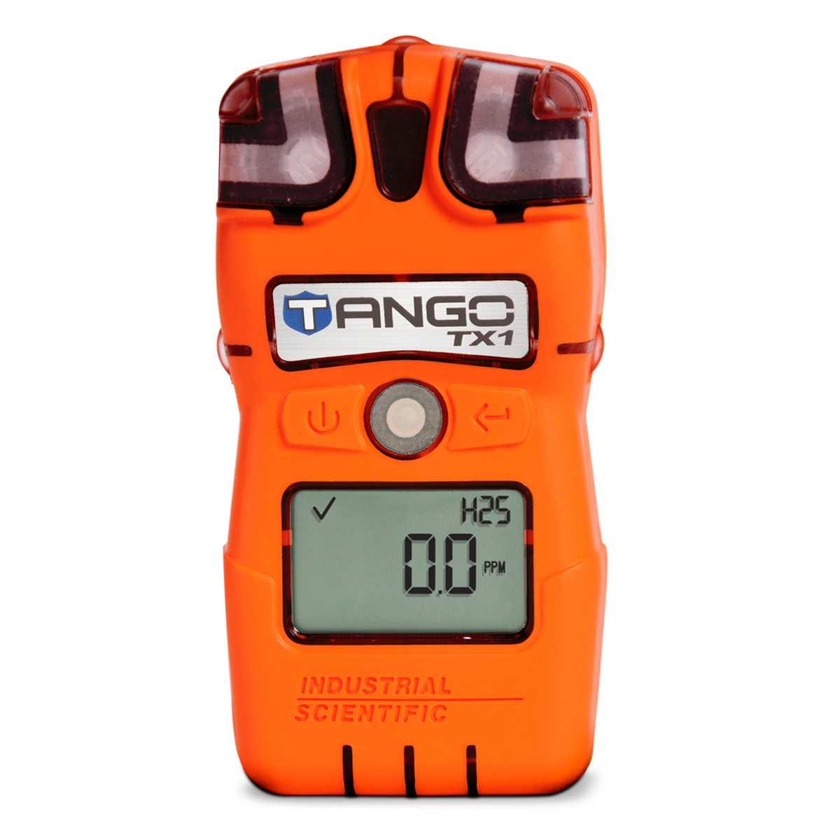 product image for tango tx1 single-gas detector