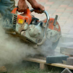 Crystalline Silica: It's Not Just Dust