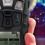 Portable Area Monitoring for Hazardous Gas: Why It Matters