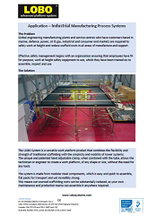 Thumbnail-Industrial-Manufacturing-Whitepaper