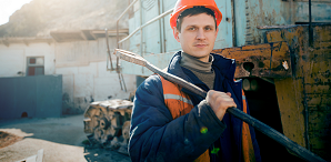 8 Things Your Boss Wants You to Know About Health & Safety