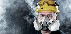 What Type of Respirator Should I Wear?