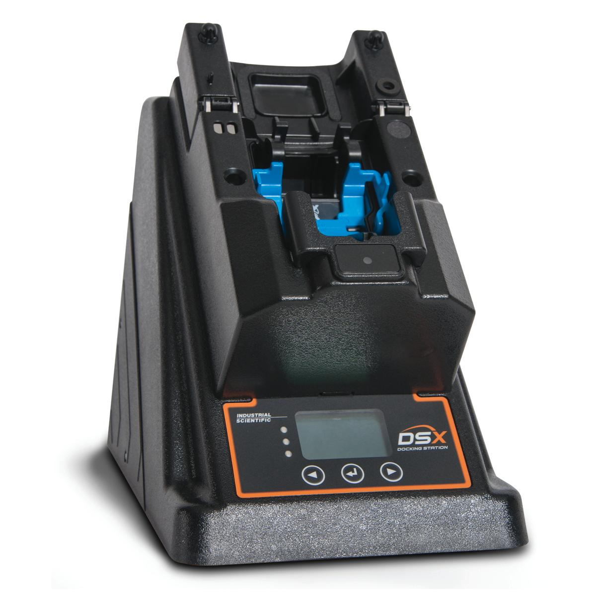 gas detector docking station product image