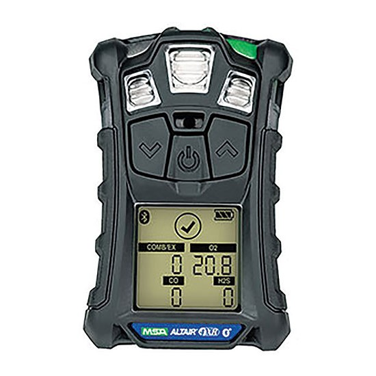 product image of MSA Altair 4XR multi-gas detector
