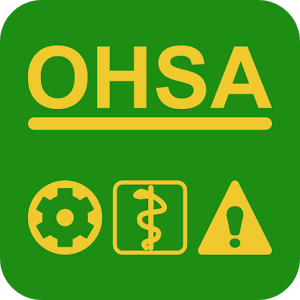 ohsa has tripled corporate fines are you prepared levitt safety
