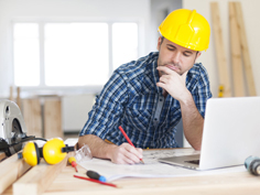 Hand & Power Tools for Construction Online Course