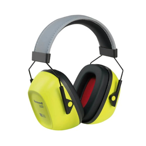 Product image of verishield 103 high visibility ear muffs