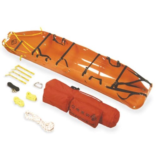 product image of emergency rescue stretcher