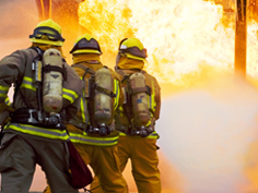 Explore Fire Protection Products