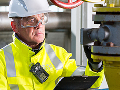 Fixed Gas Detection Services