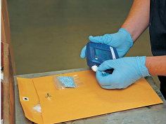 Thermo Scientific™ TruNarc™ Handheld Narcotics Analyzer