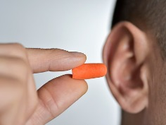 Shop Hearing Protection Online