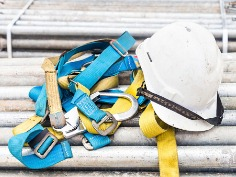 Shop Fall Protection Harnesses Online