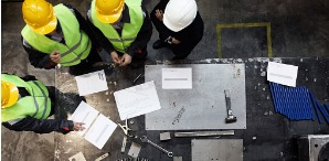 Is It Time To Consolidate Your Safety Spend?