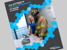 AccuFIT9000™ Product Brochure