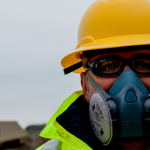 How to pass a respirator fit test