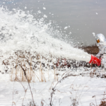 National Foam Fire Suppression Products