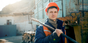 Lone Worker Safety: Are you Prepared?