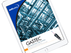 Gastec Product Guide
