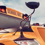 School Bus Driver Safety: Are You Making The Grade?