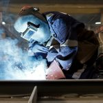 Workplace Chemicals: How do you measure your exposures?