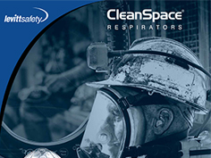 The CleanSpace™ Ultra Respirator Brochure