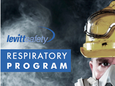Definitive Guide to Respiratory Protection