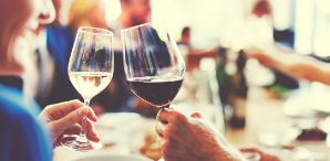 5 Reasons Why Safety and Wine Industries Make the Perfect Pair
