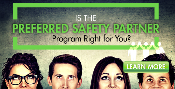Levitt Safety Hero Image