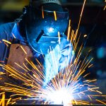 Welding: The Cancer Risk No One Thinks About
