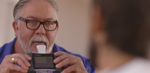 What is Spirometry and Why Does it Belong in the Workplace?