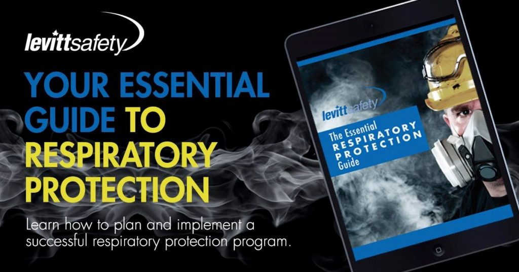 Ultimate respiratory guide