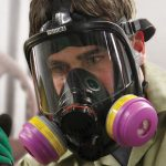 Your ultimate CAN/CSA-Z94.4 respiratory protection cheat sheet