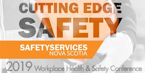 37th Annual Workplace Health & Safety Conference