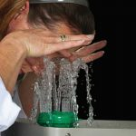 Emergency Showers and Eyewashes: Your Top Questions Answered
