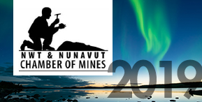 62nd Annual Mine Rescue Competition NWT