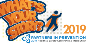 Partners in Prevention (PIP)- Booth # 919, 920