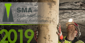 SMA Mine Safety Summit and Annual General Meeting