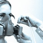 Your ultimate cheat sheet for Respirator Fit Testing