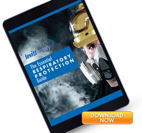 thumbnail for respiratory guide with download now button