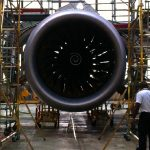 How LOBO Can Bring the Occupational Safety of the Aerospace Industry to New Heights