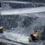 5 tools anyone new to the mining industry should understand
