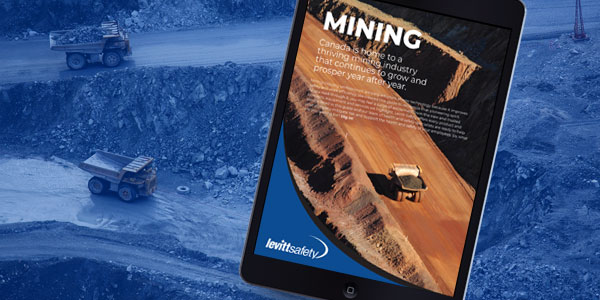 mining guide preview image