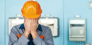 Your workplace stress: where's it coming from and how can you manage it?