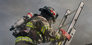 3 Reasons Why You Should Clean and Maintain Your SCBA