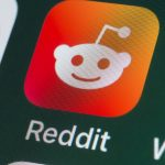 Work in safety? Follow the top 3 Reddit groups